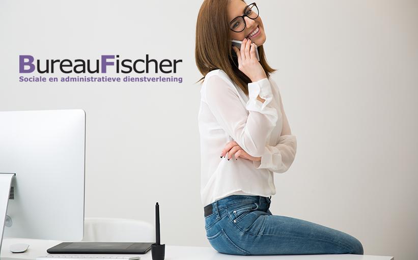 Bureau Fischer