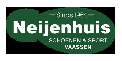 Neijenhuis Schoenen & Sport