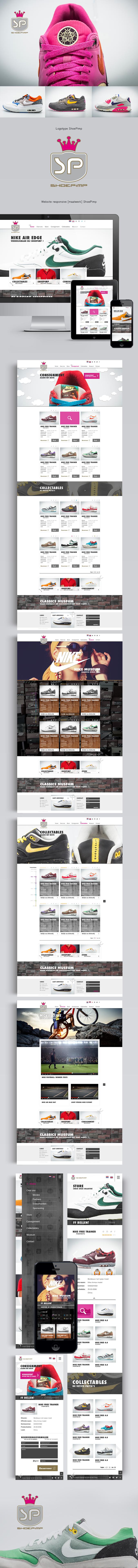 Shoepimp