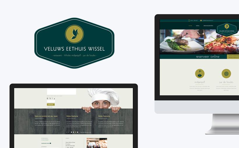 Veluws Eethuis