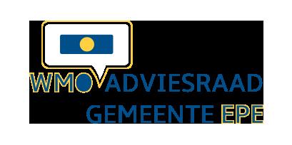 WMO Adviesraad Epe
