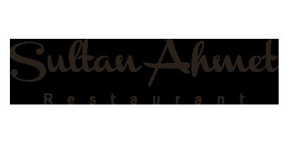 Restaurant Sultan Ahmet