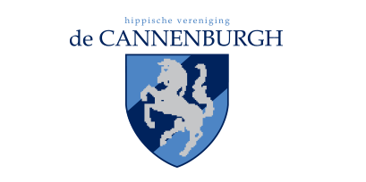 Hippisch vereniging de Cannenburgh