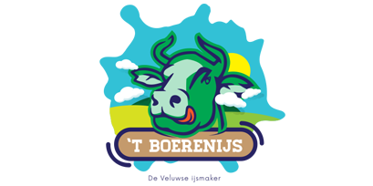 't Boerenijs