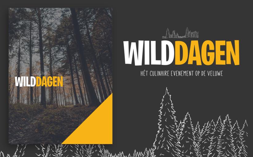 WildDagen
